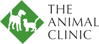 The Animal Clinic Online Store