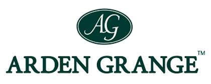 Picture for manufacturer Arden Grange