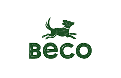 Picture for manufacturer Beco Pets