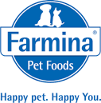 Picture for manufacturer Farmina N&D