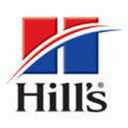 Picture for manufacturer Hills Dried