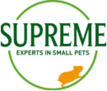 Picture for manufacturer Supreme