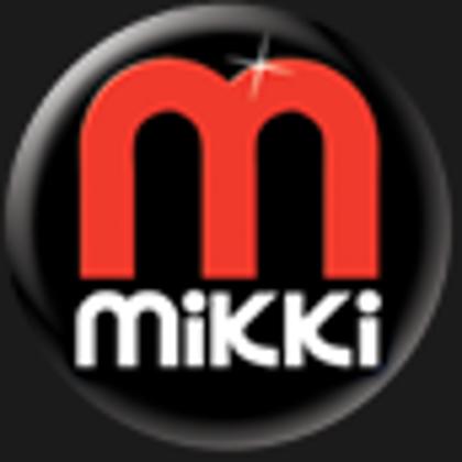 Picture for manufacturer Mikki