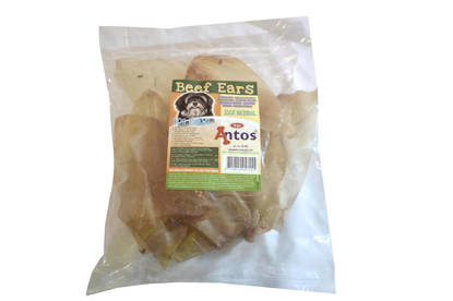Picture of Antos Cow Ears Natural