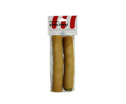 """Picture of Pork Shop Savoury Stuff Roll 8"""" - Pack 2"""