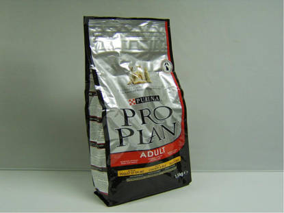 Picture of Proplan Cat Adult Chicken / Rice - 1.5kg