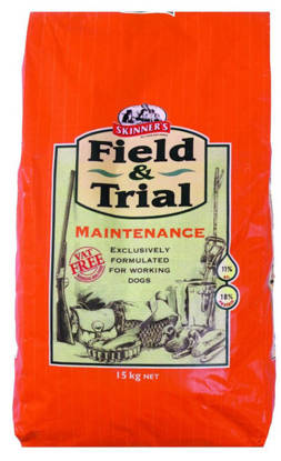 Picture of Skinners Field / Trial Maintenance - 15kg