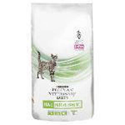 Picture of Purina PVD HA Feline Diet 3.5kg Dry