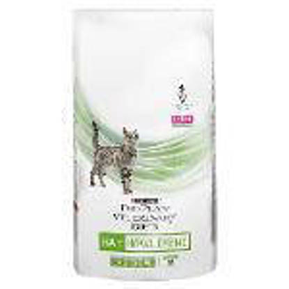 Picture of Purina PVD HA Feline Diet 1.3kg Dry