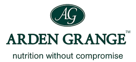 Picture for category Arden Grange Dried Dog Food