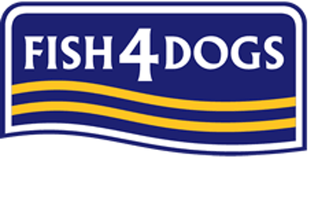 Picture for category Fish4Dogs Dried Dog Food