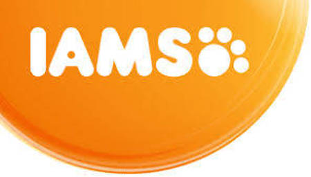 Picture for category Iams Dried Dog Food
