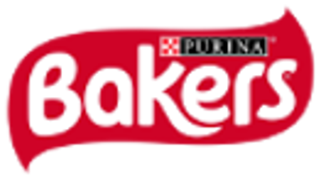 Picture for category Bakers Dried Dog Food