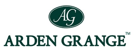 Picture for category Arden Grange Wet Dog Food