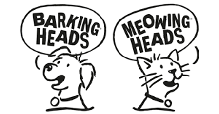 Picture for category Barking Heads