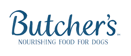 Picture for category Butchers