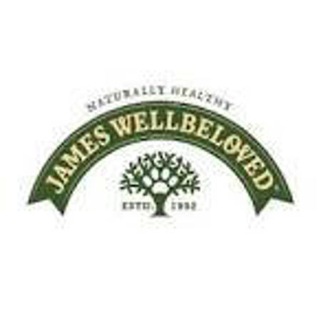 Picture for category James Wellbeloved