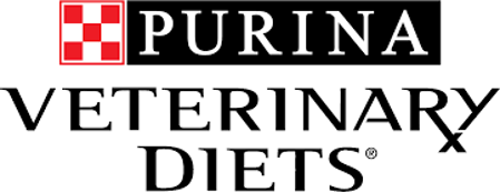 Picture for category Purina PVD