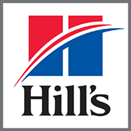 Picture for category Hills