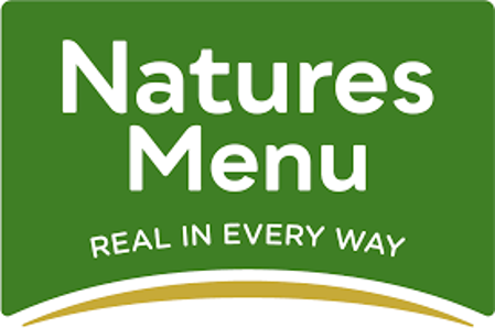 Picture for category Natures Menu