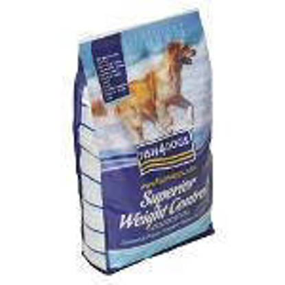 Picture of Fish4Dogs Superior Weight Control - 12kg