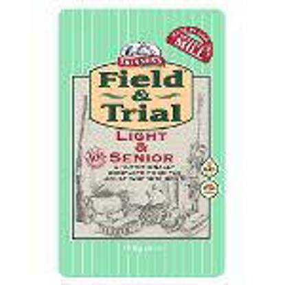 Picture of Skinners Field / Trial Light Sensitive - 15kg