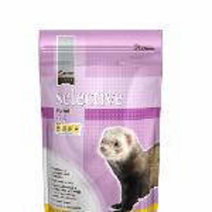 Picture of Supreme Science Selective Ferret - 2kg