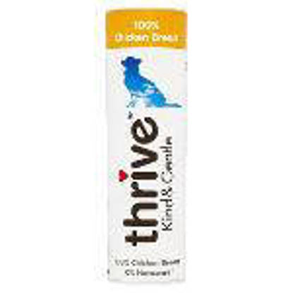 Picture of Thrive Kind & Gentle Dog - 12 x 25g