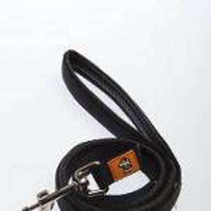 Picture of Canny Lead Black - 15mm