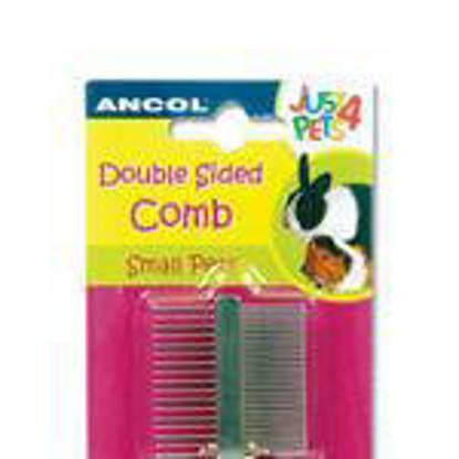 Picture of Rabbit Comb