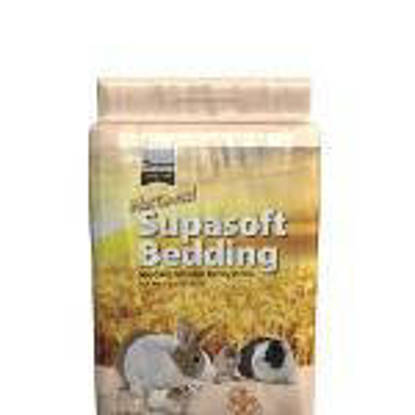Picture of Russel Rabbit Bedding - 5 x 2kg