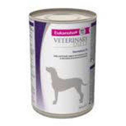 Picture of Eukanuba Dermatosis dog - 375g